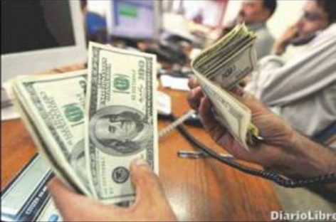 Panamá colocó 1.300 millones de dólares en mercado de capitales
