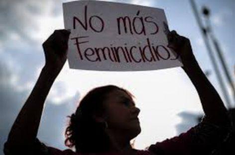 71% de los femicidios reportados entre 2014 y 2018 en Panamá ocurrieron en el hogar