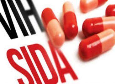 Minsa anuncia que realizará «importante compra» de medicamentos para pacientes con VIH-Sida