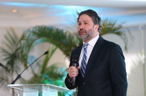 Ministro consejero dice que Panamá busca convertirse en el primer país de la región en erradicar el coronavirus