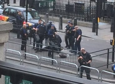 Londres aumenta vigilancia de 74 terroristas que salieron de prisión