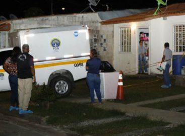 Hallan a mujer muerta dentro de cuarto de alquiler en Pacora: Fue degollada y torturada