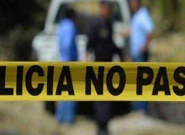 Mataron a un panameño en frontera con Costa Rica