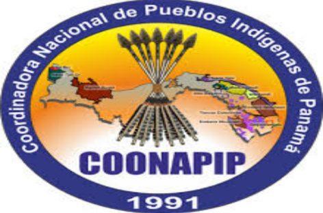 Coordinadora indígena consternada por crímenes de secta religiosa