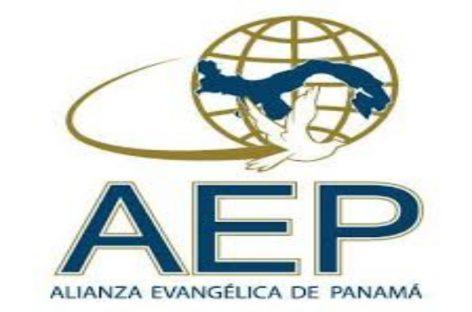 Iglesia evangélica se desvincula de la secta responsable de matanza en la comarca