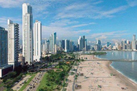 Unión Europea confirma que Panamá volvió a su lista negra de paraísos fiscales