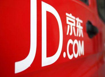Empresa más grande de comercio electrónico en China manifestó en Davos su interés de invertir en Panamá