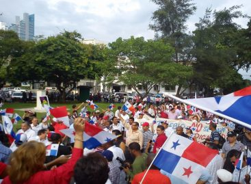 Te los mostramos: Estos son los días feriados en Panamá durante el año 2020