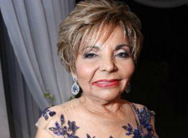 Diputada Mayín Correa descargó a Varela: Mintió sobre la CSS