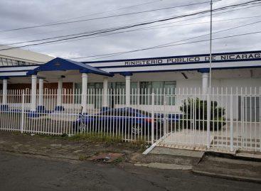 Ataque armado contra indígenas dejó 6 muertos y 10 desaparecidos en Nicaragua