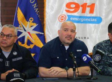 Garantizarán la seguridad en el país durante el verano con la Operación Guardianes 2020