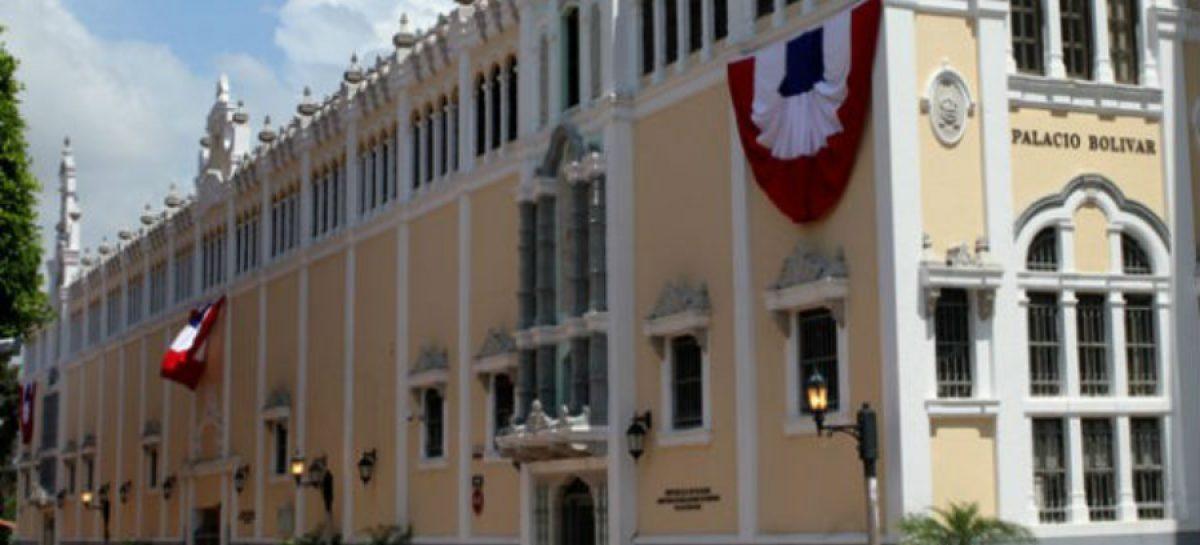 Cancillería informa que Panamá fue excluida de discriminatoria lista rusa