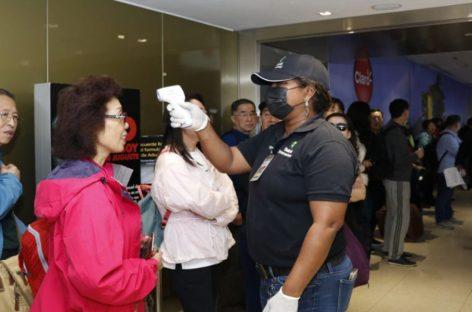 Minsa mantiene la vigilancia epidemiológica para evitar coronavirus
