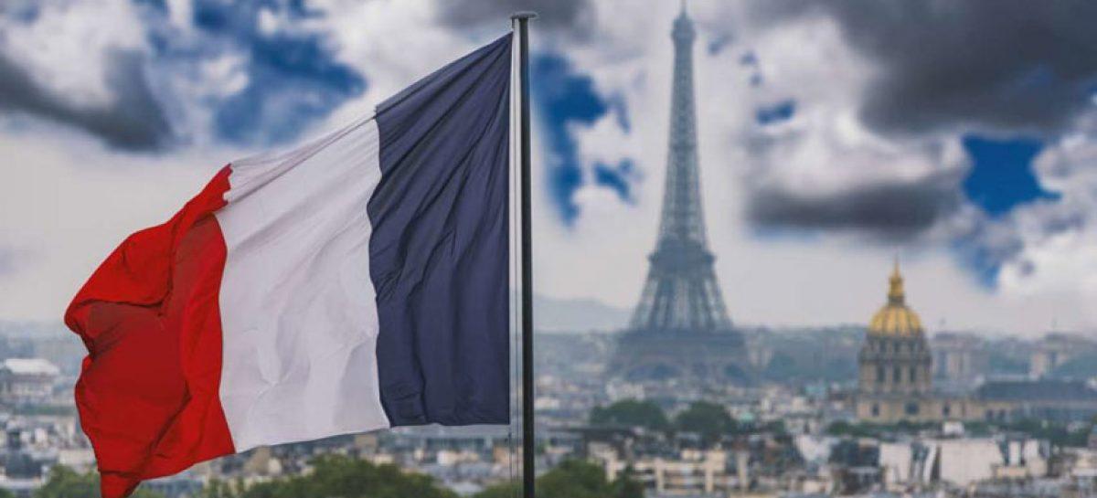 Francia condena ataque iraní contras las bases militares en Irak