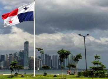 Panamá desmejoró en el índice de percepción de la corrupción en 2019