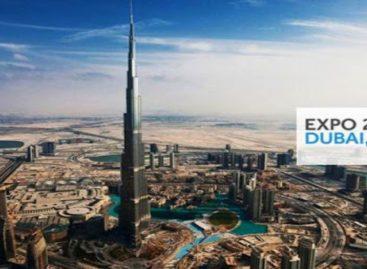 Panamá dirá presente en la Expo Mundial Dubái 2020