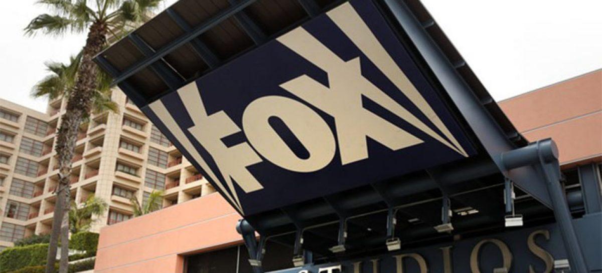 Fox prepara una serie basada en «Los Goonies»