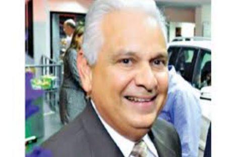 Lasso rindió indagatoria ante la Fiscalía Anticorrupción por caso Odebrecht