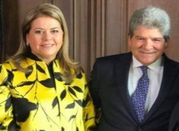 Embajador de Colombia en Panamá fue asaltado dentro de su residencia en ese país