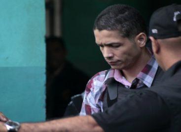 Director de la PN dice que Ventura Ceballos aún está en territorio nacional