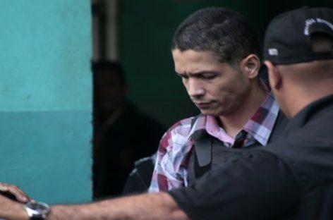 Investigan a 8 policías por fuga de Ventura Ceballos