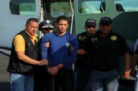 Incautaron equipos tecnológicos vinculados con evasión de Ventura Ceballos