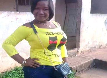 Mujer de 26 años murió tras recibir un balazo en la cabeza en Colón