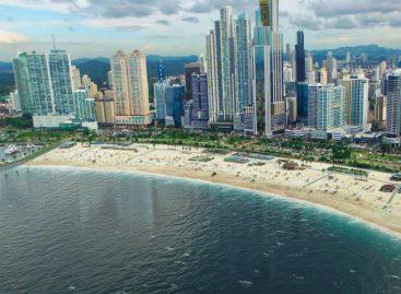 Generación de empleos y nuevas inversiones: La recuperación de espacios públicos y playas le cambiará la cara a la ciudad capital
