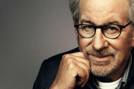 Steven Spielberg renunció dirigir «Indiana Jones»