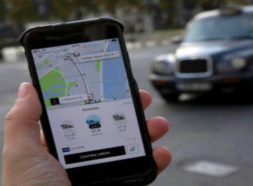 ATTT suspende cobro efectivo a plataformas tecnológicas de transporte