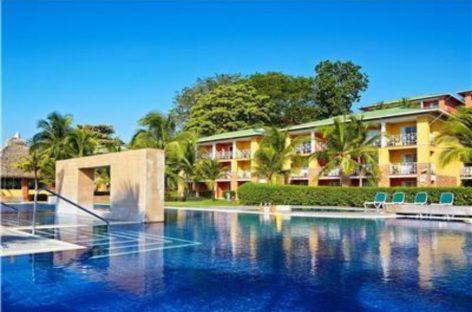 Hoteles Decameron dejarán de recibir huéspedes durante 2 meses