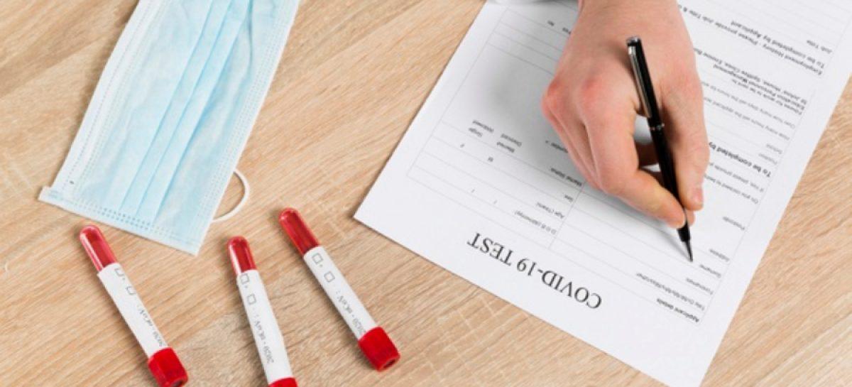 Personas diagnosticadas con Covid-19 podrían ser monitoreadas con brazaletes electrónicos