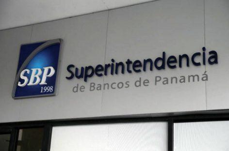 Bancos seguirán abiertos en caso de que se decrete una cuarentena total