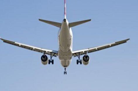 EEUU planifica dos vuelos militares para trasladar a ciudadanos de ese país desde Panamá