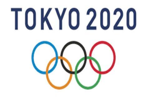 La fecha tentativa de los Juegos Olímpicos Tokio 2020 (fueron suspendidos por pandemia de coronavirus)