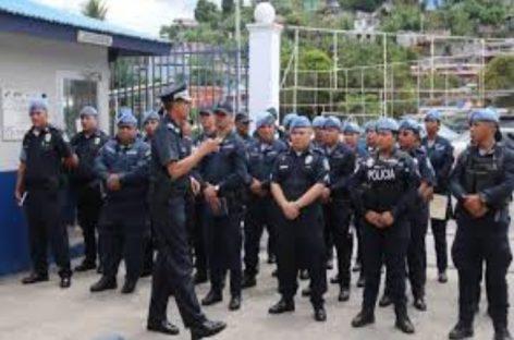10 miembros de la Fuerza de Tarea Conjunta han fallecido por COVID-19