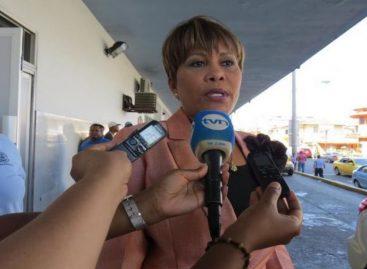 Cientos de extranjeros se mantienen en un cerco sanitario en la Costa Arriba de Colón