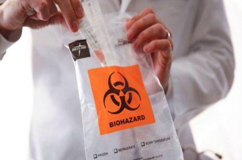 Panamá ha realizado casi 3.100 pruebas diagnóstico de nuevo coronavirus
