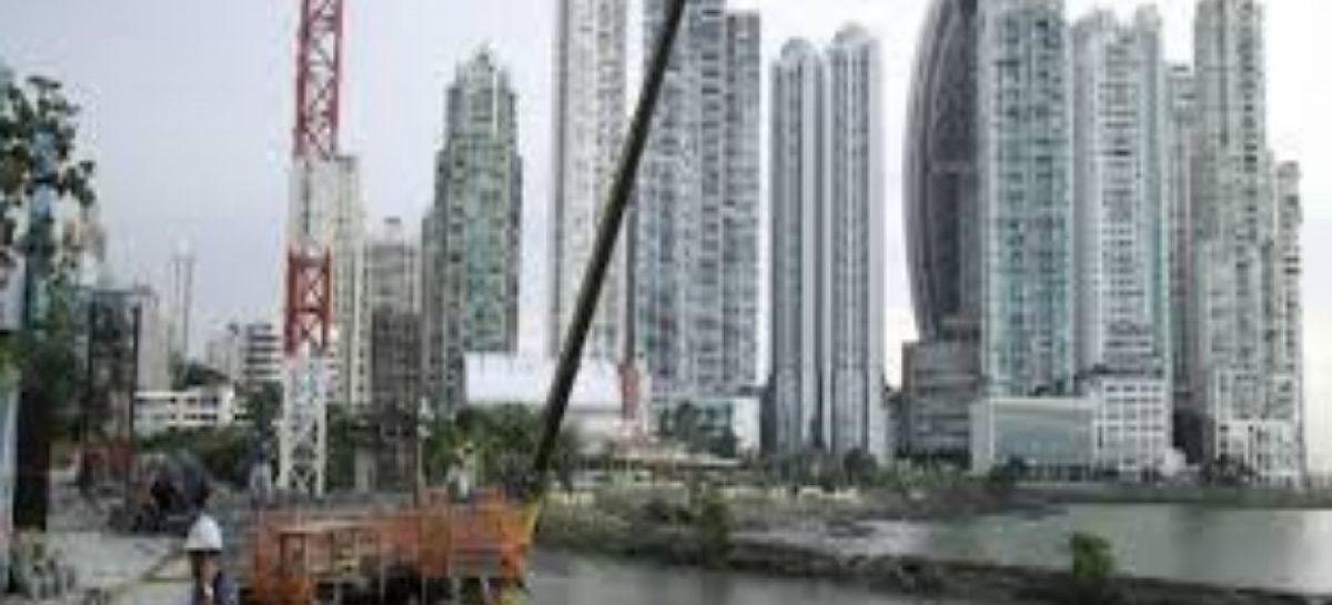 Proyectos de construcción se detienen de forma temporal según acuerdo entre Capac y Suntracs