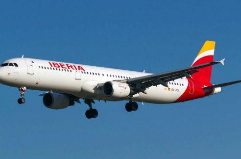 España repatriará a 350 viajeros atrapados en Colombia