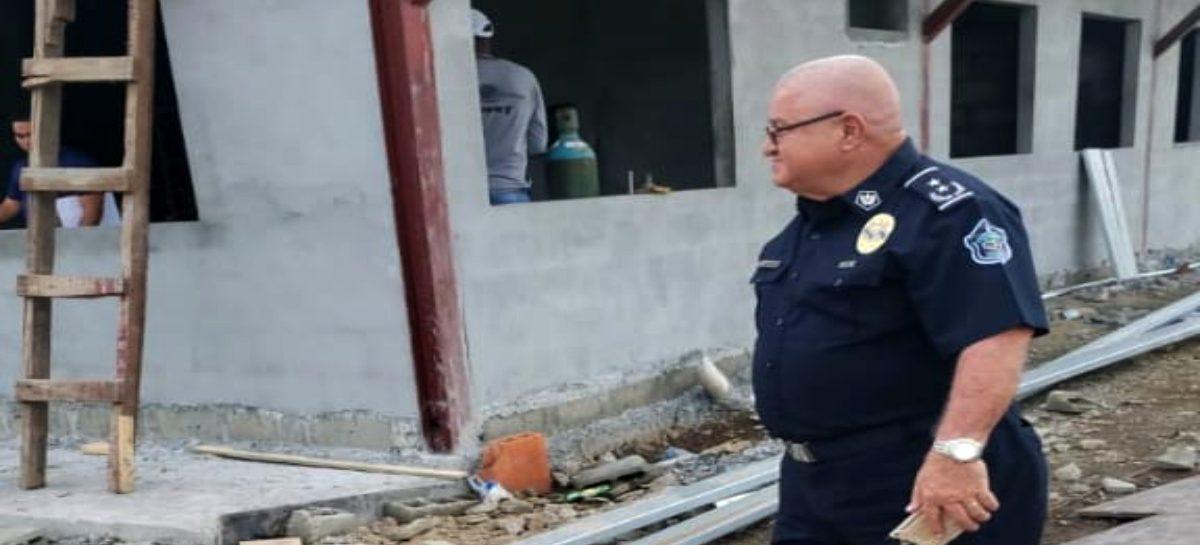 Subcomisionado de la Policía Nacional murió por coronavirus