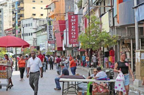 Minsa ordenó cierre temporal de empresas y establecimientos comerciales (+Cuáles no aplican)