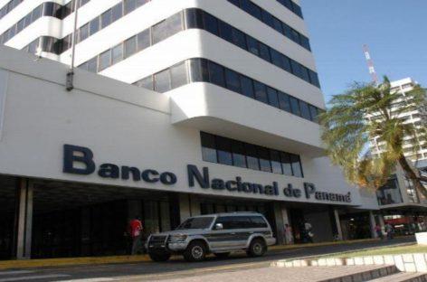 Banco Nacional otorgará período de gracia de hasta 90 días para sus clientes