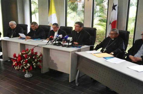 Suspenden actos públicos relacionados con la Semana Santa