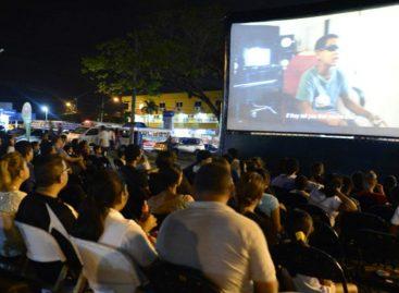 Suspendido el Festival Internacional de Cine de Panamá por Covid-19