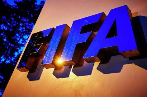 FIFA y AFC aplazan clasificatorios asiáticos para Catar 2022