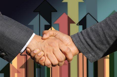 En tiempos de reinvención de mercado: Conozca las ventajas de trabajar con un outsourcing