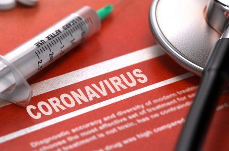 Ya son 30 los muertos y 1.181 los contagiados por coronavirus