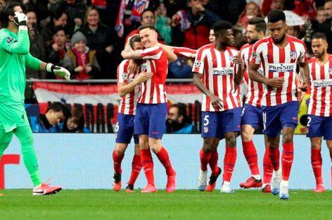 La UEFA adelanta el pago de 70 millones de euros a los clubes