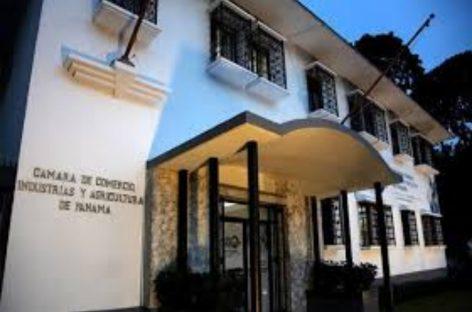 Cámara de Comercio pide a empresarios buscar «soluciones creativas» para preservar empleos